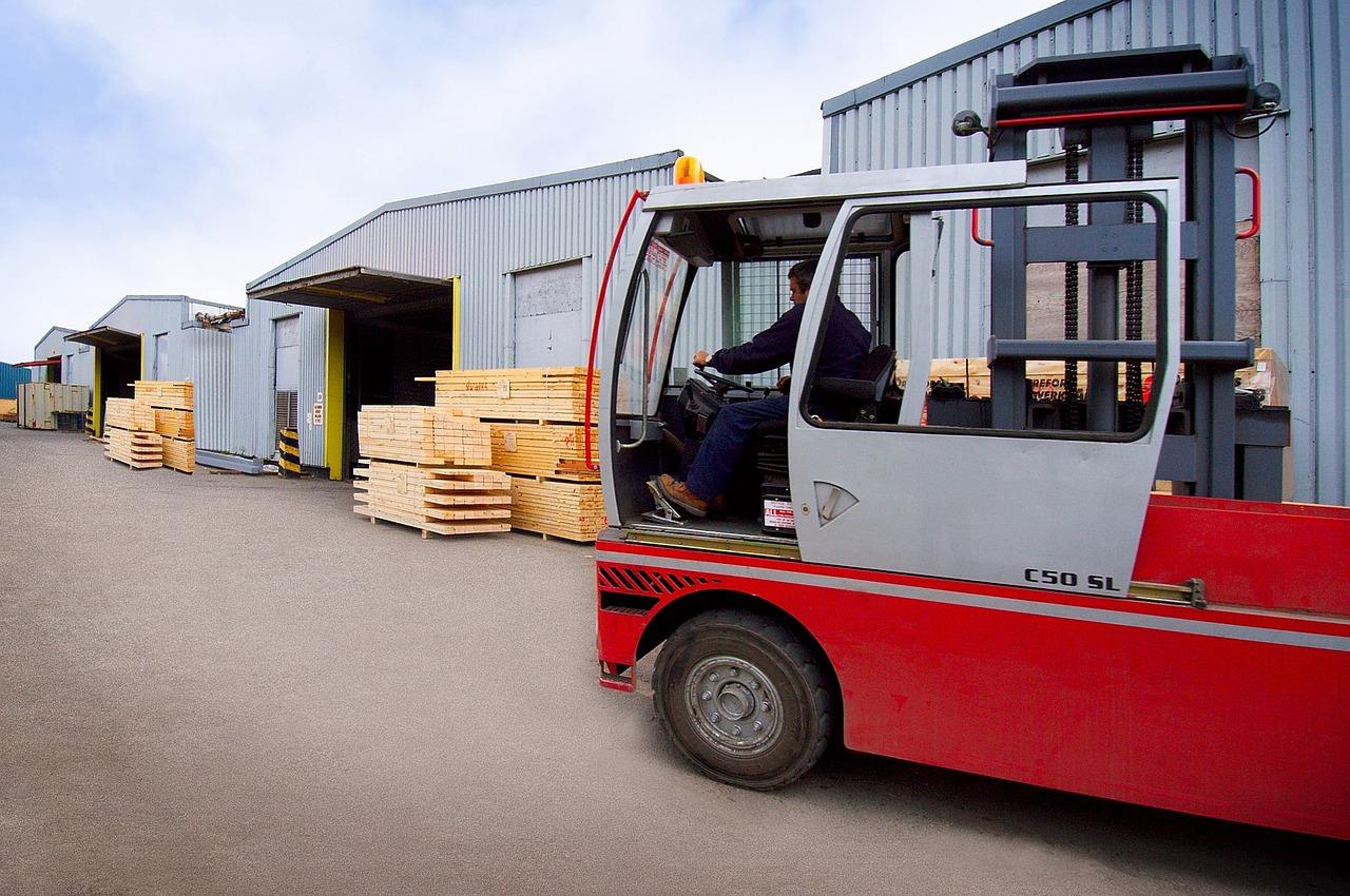 timber-843060_1280